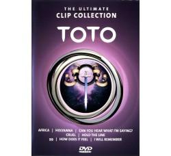 Best Of Bowie (DVD, DVD-Video, PAL, SECAM, Compilation) 2002