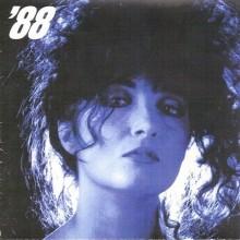 Marcella – '88 - LP/Album 1988