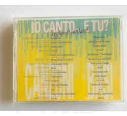 MUSIC MAT - Bustine per Box Musicassette - mm 125x150 -  (Conf.100)