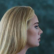 Adele 30 - 2 LP, Album Limited colore Clear