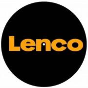 """Tappetino in Feltro """"LENCO"""" - spessore 1,2 mm  (Conf.1 Pezzo)"""