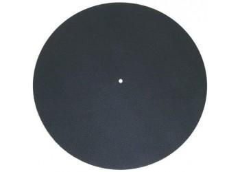 "Tappetino in pelle ""ANALOGIS""- spessore 2,0 mm (Conf.1Pezzo)"