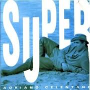 Adriano Celentano – Super Best - 2 LP/Vinile