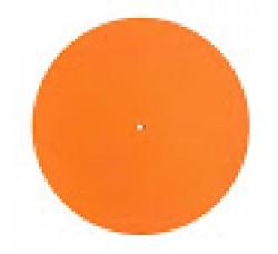 """MUSIC MAT - Tappetino Antistatico design """"ORANGE"""" (Conf.1 Pezzo)"""