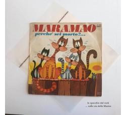 MUSIC MAT - Buste ESTERNE in PP per dischi VINILI 45 Giri -Flap adesivo - my 60 - cm 187x187 (Conf.100 Buste)