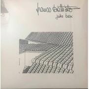 Franco Battiato – Juke Box  – Lp/Vinile