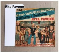 MUSIC MAT - Separatori per dischi VINILE 45 Giri colore BIANCO (Qtà.1)