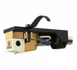 NAGAOKA MP-300 -  Testina - (Incluso Headshell)