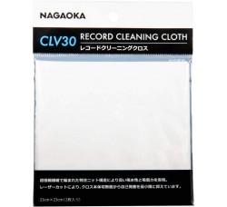NAGAOKA - Panno   con fibre ultrafine