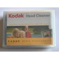 KODAK - Head Cleaner for Mini DV camcorders