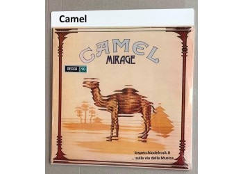 "SEPARATORI per Dischi VINILE LP / 12"" - Mod. Francese BIANCO Flap cm 31 - Q.ta 10"