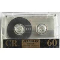 STANGLIN - Musicassetta Chrome  min. C60