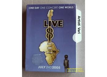 MUSIC MAT - Separatori per DVD - Mod. Inglese colore Bianco (Conf.10 pezzi)