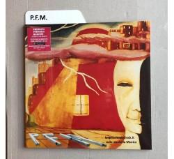"SEPARATORI per dischi VINILE LP / 12""  - Mod. Americano BIANCO- Flap cm 16 -  Q.ta 10"