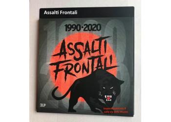 """SEPARATORI per Dischi VINILE LP / 12"""" - Mod. Francese NERO Flap cm 31 - Q.ta 10"""