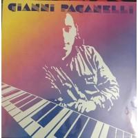 Gianni Paganelli – Tesoro Mio – EP/Vinile