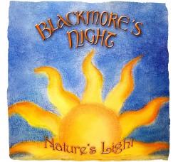 Blackmore's Night – Nature's Light - LP/Vinile