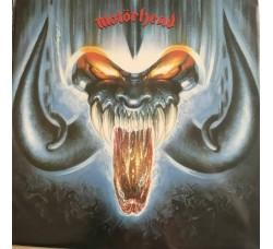 Motörhead – Rock 'N' Roll - LP/Vinile Stampa Italiana 1987