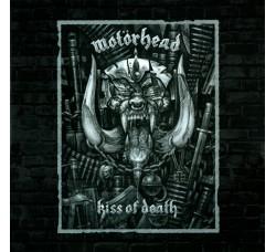 MOTORHEAD - Motörhead – Kiss Of Death - LP/Vinile