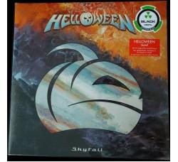 "Helloween – Skyfall - 12"" - Max/Vinile"