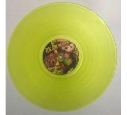 Kim Wilde – Here Come The Aliens  – LP/ Vinile