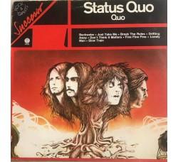 Status Quo – Quo – LP/Vinile