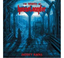 Ripper – Third Witness  -  (Vinyl, LP, Album) Contiene Poster