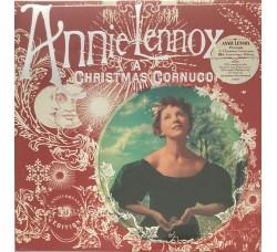 Annie Lennox – A Christmas Cornucopia – LP/Vinile