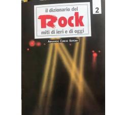 Il dizionario del rock – N. 1