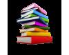 Libri / Book