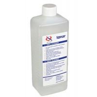 TONAR - Detergente  antistatico per Pulizia Lavaggio dischi Vinili