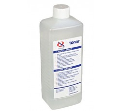 Detergente  antistatico per Pulizia Lavaggio dischi Vinili
