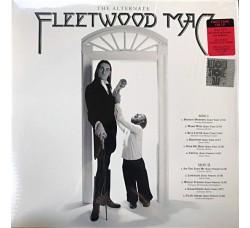 Fleetwood Mac – The Alternate Fleetwood Mac - LP/Vinile