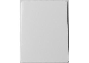 SEPARATORI / DIVISORI per CD Colore Bianco  - Q.ta 10 Pezzi