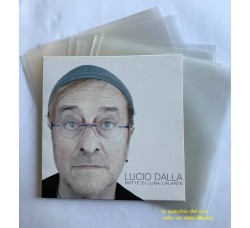 "MUSIC MAT - Buste Esterne PP per dischi vinili 10"" pollici  78 giri (Conf.50 pezzi)"