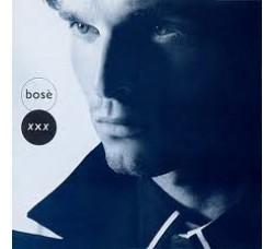 Miguel Bosè – XXX – (LP)