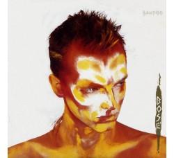 Miguel Bosé – Bandido – LP/Vinile -