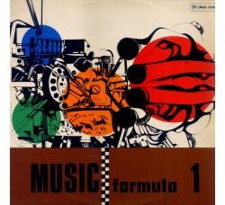 Gens - Herbert Pagani -  Alberto Anelli -  Peppino Gagliardi - LP/Vinile