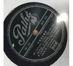 Renato Carosone-Torero 78 RPM
