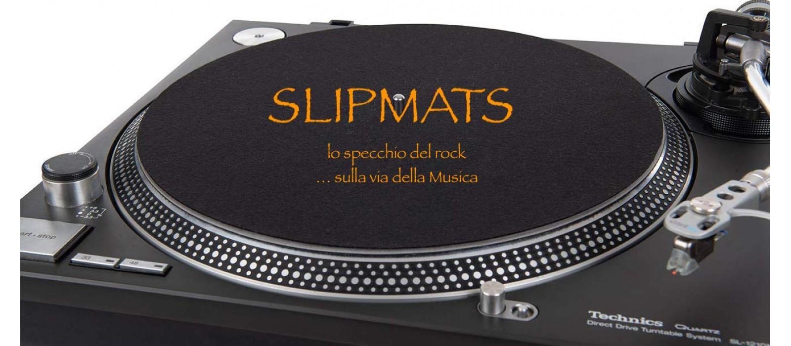 SLIPMATS