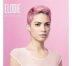Elodie – Un'Altra Vita – LP/Vinile Limited -