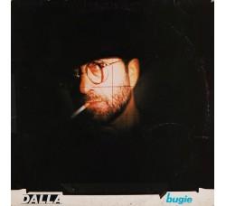 LUCIO DALLA – Bugie – LP/Vinile