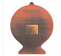 Banco Del Mutuo Soccorso - Omonimo - LP/Vinile