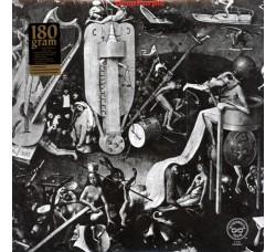 Deep Purple – Deep Purple – LP/Vinile