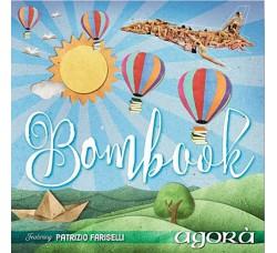 Agorà Featuring Patrizio Fariselli – Bombook (Live At Progressivamente Festival)