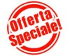 OFFERTA CD  - € 1,00