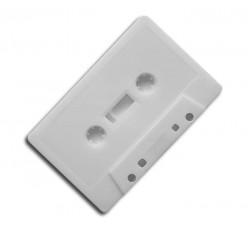 Cassetta per la PULIZIA del registratore di cassette  - Qtà 1