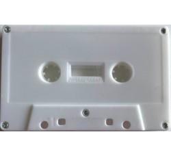Cassetta per la PULIZIA del registratore di Cassette