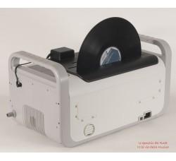 KIRMUSS -- Macchina lavadischi professionale ad Ultrasuoni