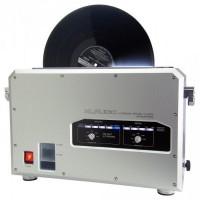 KLAUDIO  -  KD-CLN-LP200  Macchine Lavadischi Ultrasuoni -